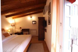B&B Casa Miramonte, Panziók  Bologna - big - 40