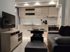 Prima Lodging - Standard Apartment