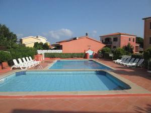Appartamenti Guendy - AbcAlberghi.com