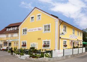 Landgasthof Krug