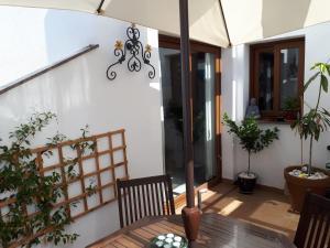 Bonito ático En El Centro De Vélez Málaga Vélez Málaga