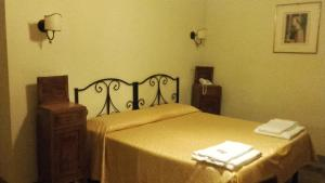 Hotel Scoti (1 of 25)
