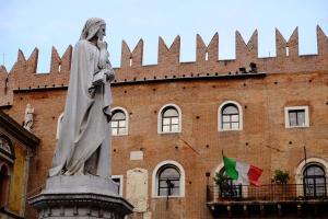 Centro Verona - AbcAlberghi.com