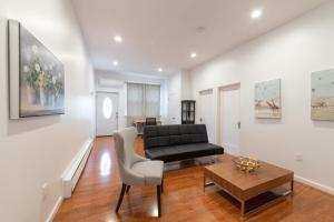 obrázek - Comfortable Apt minutes away from Manhattan!!!