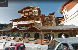Condominio Excelsior - AbcAlberghi.com
