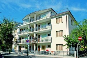 Residenza Valcris - AbcAlberghi.com