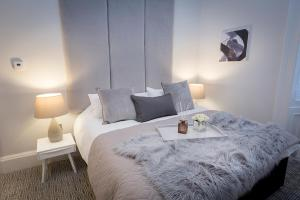 The Lane Boutique Hotel (22 of 130)