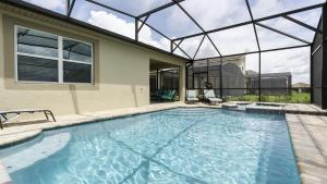 obrázek - Solara Resort 5 Bedroom
