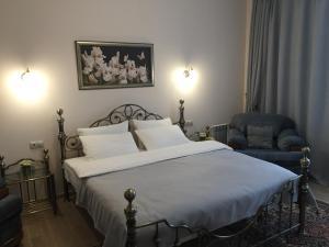 Strigino Hotel Complex - Bol'shoye Doskino