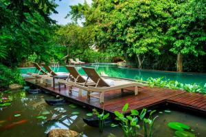 Jungle Beach by Uga Escapes (10 of 45)