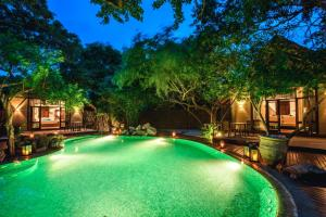 Jungle Beach by Uga Escapes (6 of 45)