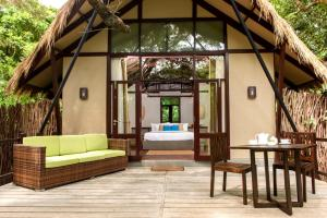 Jungle Beach by Uga Escapes (2 of 45)