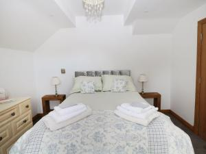 Peak View Cottage, Stockport - Mellor