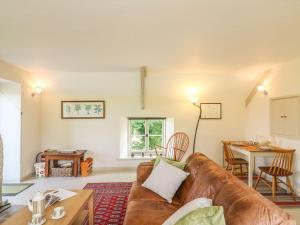The Coach House, Newton Abbot, Ferienhäuser  Gidleigh - big - 9