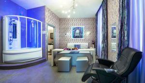 Hotel Relais Dei Papi - AbcAlberghi.com