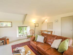 The Coach House, Newton Abbot, Ferienhäuser  Gidleigh - big - 30