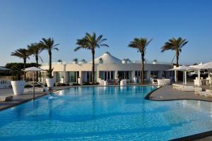 obrázek - Sole In Me Resort