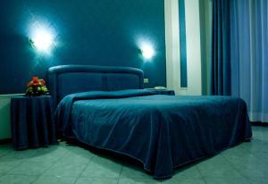 Hotel Michelangelo - AbcAlberghi.com