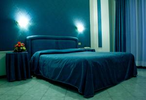 Accommodation in Rezzato