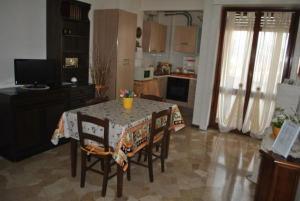 obrázek - Appartamento Rosetta