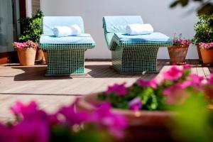 Hotel Portixol (37 of 52)