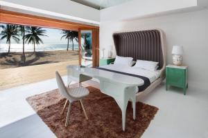 Iniala Beach House (5 of 98)