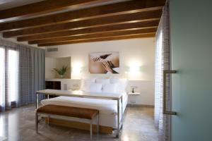 Hotel Tres (10 of 62)