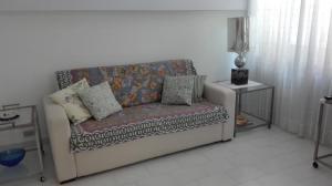 obrázek - Appartamento La Magnolia