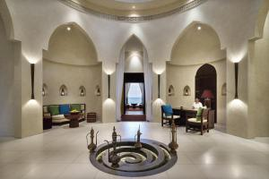 Al Bustan Palace (5 of 67)