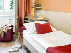 Boutique Hotel Stadthalle (38 of 107)