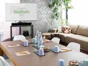 Boutique Hotel Stadthalle (40 of 107)