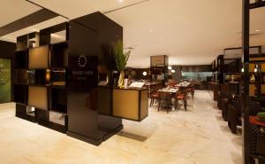 Altis Grand Hotel (37 of 41)