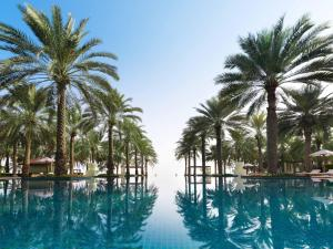 Al Bustan Palace (20 of 67)
