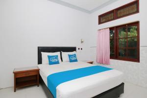 obrázek - Airy Raya Legian 120 Kuta Bali
