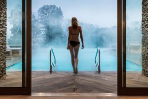 Lodore Falls Hotel & Spa (10 of 46)