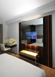 Altis Grand Hotel (28 of 41)
