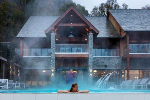 Lodore Falls Hotel & Spa (9 of 46)