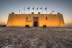 Fortaleza do Guincho (39 of 62)