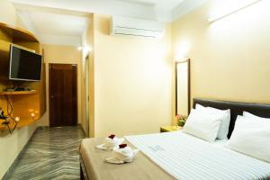 Auberges de jeunesse - Hotel Victoriyah