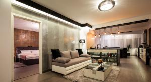 obrázek - Apartament Phoenix Satu Mare