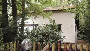 Ferienhaus Ammermann - Kerschenbach