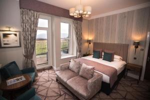 Lodore Falls Hotel & Spa (8 of 46)