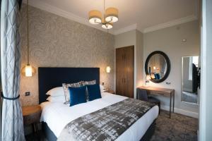 Lodore Falls Hotel & Spa (7 of 46)