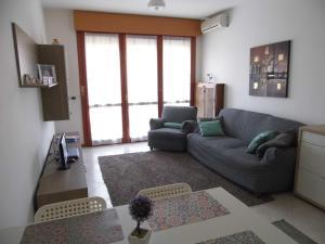 Appartamento Sunshine House - AbcAlberghi.com