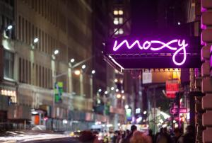 Moxy Times Square (2 of 43)
