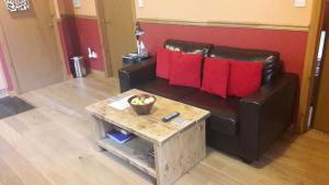 West Highland Way Holidays - Apartment - Kinlochleven