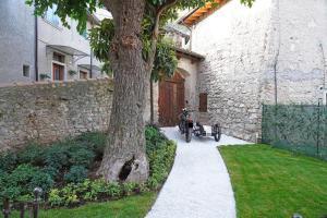 obrázek - B&B Il Sogno nel Borgo