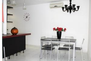 Principe di Carafa Apartment - AbcAlberghi.com