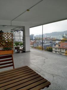 obrázek - Persia Apartment 1