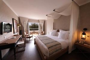 Be Live Adults Only La Cala Boutique Hotel, Hotels  Palma de Mallorca - big - 26